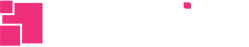 GoodPixel Logo